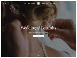 50 Best Photography Wordpress Themes 2019 Athemes