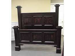 Antique Black Bedroom Furniture New Decorating Ideas