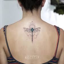60 Gorgeous Tattoos Your Friends Will Hate You For Straight Blasted