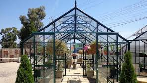 garden stores geelong. glasshouses garden stores geelong