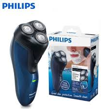 Máy cạo râu cao cấp Philips AquaTouch AT620   DC THẾ GIỚI PHỤ KIỆN CÔNG  NGHỆ Ô TÔ