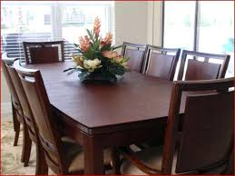 Dining Room Table Protective Pads Simple Decorating Design
