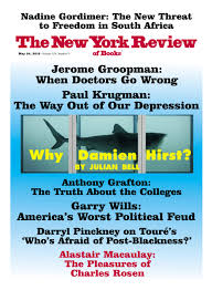 big changes in black america by darryl pinckney the new york  also in this issue
