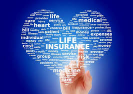 (lfc) a good stock to buy ? Practical Tips For Your Life Insurance Needs By James Medium