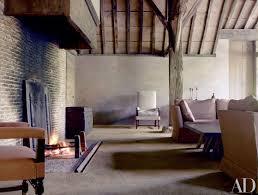 Flemish Interior Design Elegant Interiors By Axel Vervoordt Axel Vervoordt World