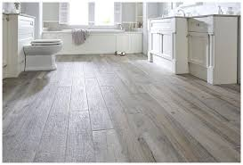 porcelain wood tile patterns gray porcelain wood tile a comfy tile wood patterns floor natural wood