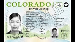 To State Case A Of What Drivers With California Out Do Dui