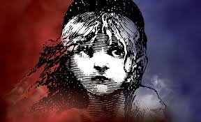 experimental theology the political theology of les miserables the political theology of les miserables