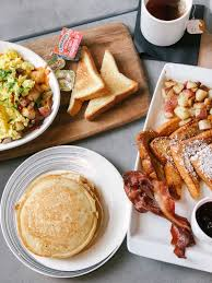 hilton garden inn annapolis downtown breakfast don t miss the full annapolis weekend guide where to eat what to do and where to stay bylaurenm com