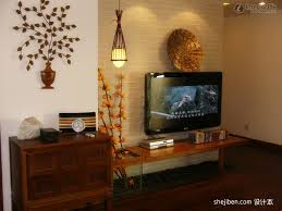 asian living room  asian living room decor full size