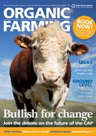 environmental benefits of organic farming organic farming magazine