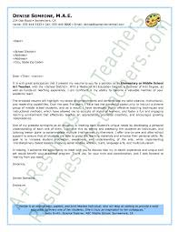 teaching cover letter format essay about macbeth by william shakespeare reports on the