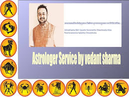 Pandit Sethuraman Numerology Chart Best Business Name Numerology In India Best Astrologer In Delhi