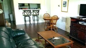 chapel hill furniture. Furniture Rental Chapel Hill Nc Donation Home Improvement Ideas Diy Application For