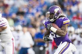 Best high quality hd wallpapers collection download for desktop, laptop, apple, android phone and tablet. Minnesota Vikings Dalvin Cook Wallpapers Wallpaper Cave
