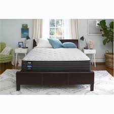 images of bedroom furniture. Unique Of Twin Bedroom Furniture Sets Images