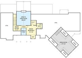 architectural designs reverse floor plan pinit white