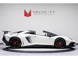 lamborghini gallardo white convertible. 2017 lamborghini aventador lp 7504 sv roadster photo 5 nashville tn gallardo white convertible