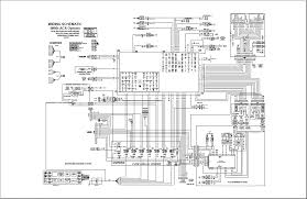 caterpillar wiring diagrams images 763 bobcat wiring schematic diagram image wiring diagram