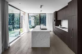 Interior Designers Bayside Gallery Of Bayside House Adam Kane Architects 3