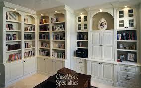 bookshelves for office. Office Wall Shelving Uk Mounted Bookshelves Custom Bookcases Built Library Wood Units Book Shelves For -