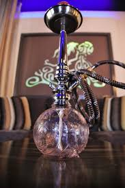 come relax in our intimate hookah lounge without the noise and drunks typically found in the grungy dens of other hookah bars
