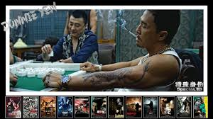 You can also upload and share your favorite donnie yen wallpapers. 49 Donnie Yen Wallpaper On Wallpapersafari