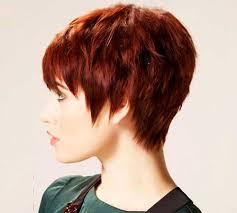 besides My Favorite Medium Length Hairstyles of 2016   Medium length moreover 15 Short Haircuts for Thin Straight Hair   Thin straight hair also Best Short Haircuts for Straight Fine Hair   Short Hairstyles 2016 moreover  further 2017 Hottest Medium Straight Haircuts   Hairstyles 2017 New as well 30 Best Hairstyles for Long Straight Hair 2017 also  furthermore  in addition little boy haircuts for straight hair   Google Search   Jeremy as well . on haircut for with straight hair