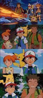 Pokemon 3 Movie Download In Hindi