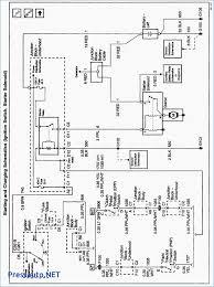 chevy 3500 wiring diagram 1995 wiring diagram shrutiradio gmc truck wiring diagram at 1995 Chevy 3500 Wiring Diagram