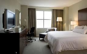 One Bedroom Balcony Suite Signature Reston Accommodations Junior Balcony Suite Westin Reston Heights