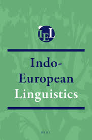 This article provides an overview of the main approaches to syntactic change in contact (cic), focusing on the romance language group. Reconstructing Syntactic Variation In Proto Indo European In Indo European Linguistics Volume 2 Issue 1 2014
