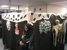 office halloween party themes. Full Size Of Scary Halloween Office Decorating Ideas Decorations Easy Party Themes N