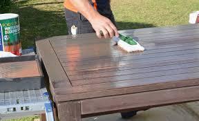 wooden outdoor furniture. Interesting Outdoor On Wooden Outdoor Furniture