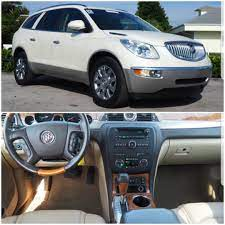 2011 Buick Enclave Available Today Nbsp Nbsp Checkeredflagautomotive Nbsp Nbsp Year Nbsp Nbsp 2011 Nbsp Nbsp Buick Enclave North Palm Beach Buick