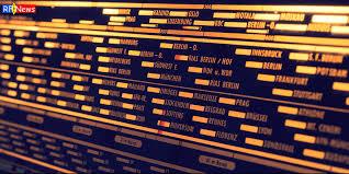 Γνωρίστε τις ραδιοφωνικές συχνότητες.   Μέρος 1/3 – RFNews   SV1RVP