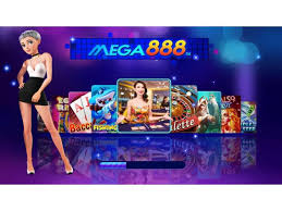 Image result for mega888