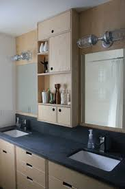 Kitchen Cabinets In Bathroom The 25 Best Ideas About Birch Cabinets On Pinterest Maple