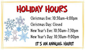 holiday template word template great holiday office hours sign 99 ideas closed template