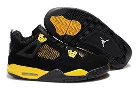 jordans 11 vendre nike air force. Air Jordan 4 (IV) Retro \ Jordans 11 Vendre Nike Force O