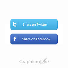 official facebook share button. Interesting Button With Official Facebook Share Button I