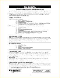emt resume emt resume examples lifespanlearn info