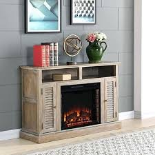 electric fireplaces tv stands antebellum electric fireplace stand burnt oak electric fireplace tv stand canada