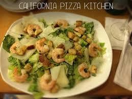 All Photos (10) California Pizza Kitchen    CLOSED
