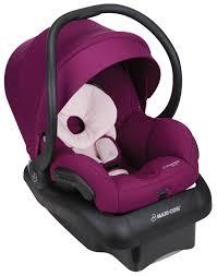 maxi cosi mico 30 infant baby car seat w base violet caspia 5 30