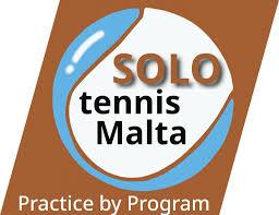 Rent A Book Online Free Solotennis Malta Rent A Tennis Ball Machine Start Here