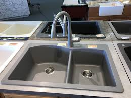 11 Features Of A Great Kitchen Sink Handy Man