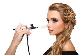 top 10 best airbrush makeup kit reviews