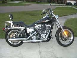 motorcycles for sale in louisiana motorcycles for sale by owner