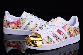 torsion adidas price. torsion adidas and superstar price x